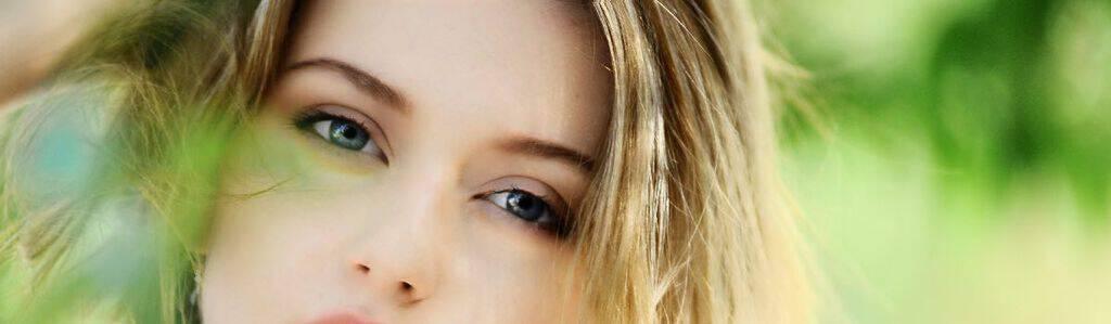 beauty - melan-cholia-j-8eIhmA9qM-unsplash350